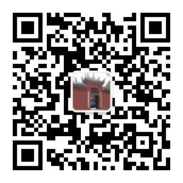 优品致远寺院微信捐赠系统